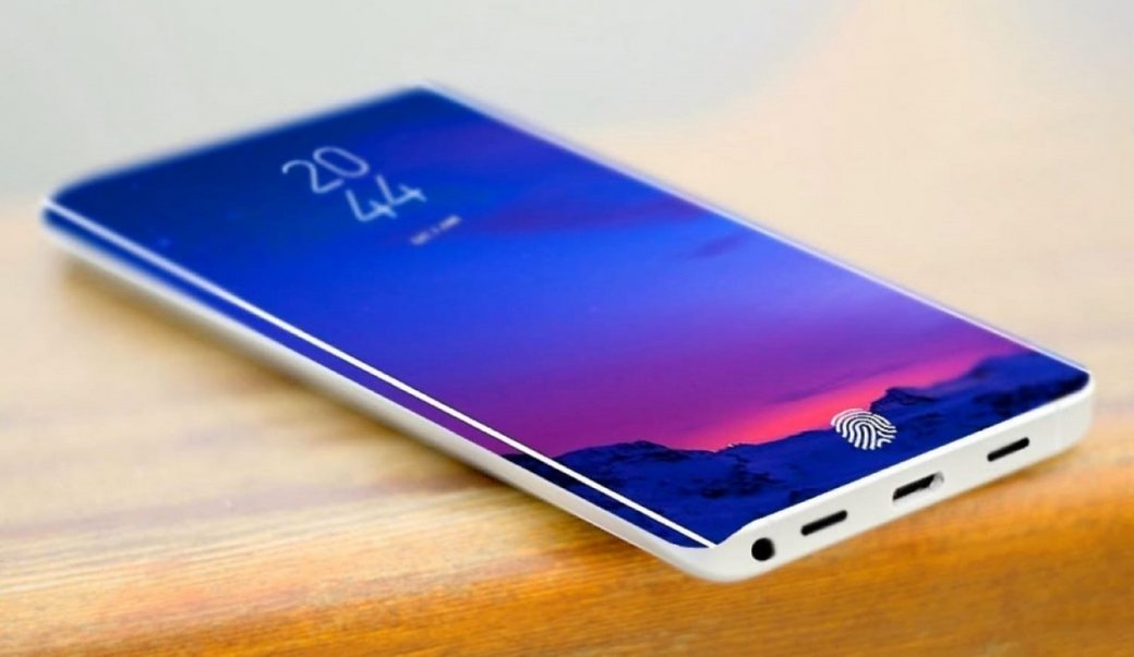 Раскрыт дизайн «бюджетного» флагмана Samsung Galaxy S10 Lite | Канобу - Изображение 11876