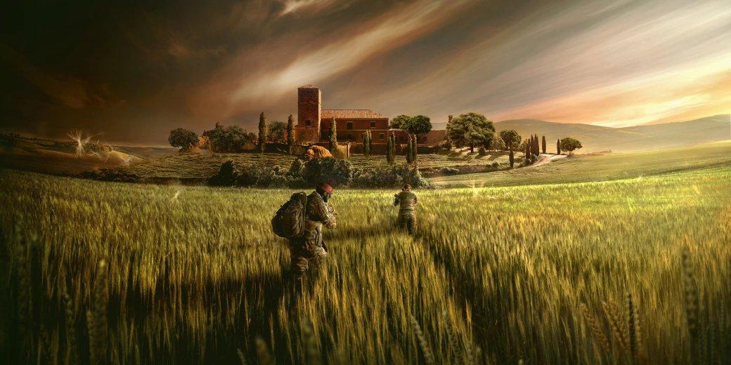 Вот это щедрость! Ubisoft будет распределять доходы от лиги по Rainbow Six Siege между командами | Канобу - Изображение 10904