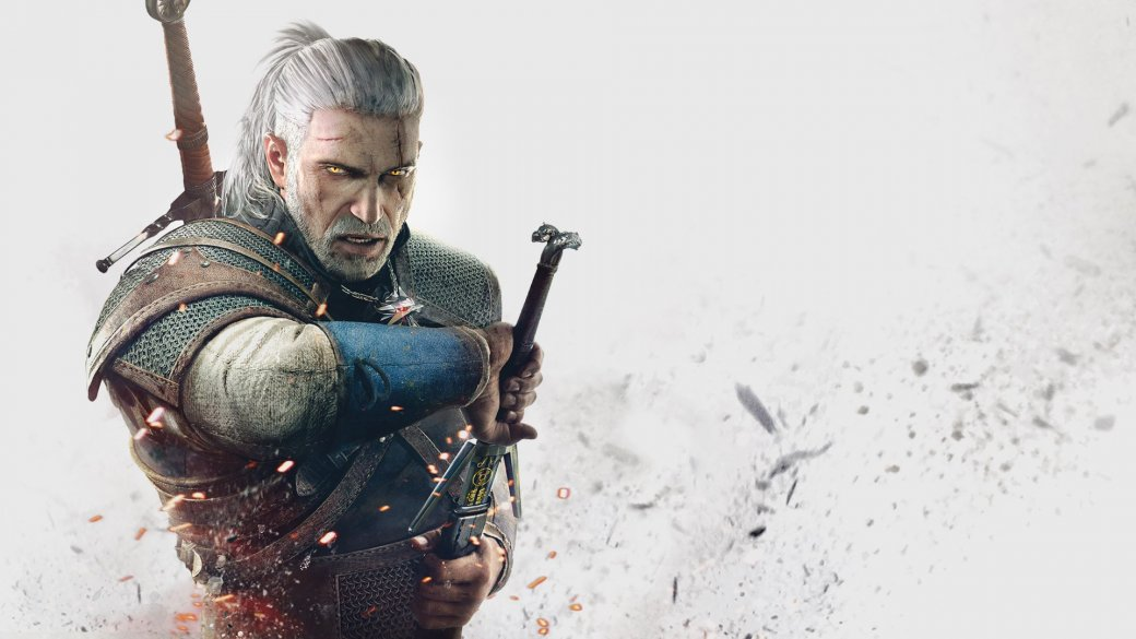Потрачено. Зачто ненавидеть The Witcher 3: Wild Hunt, одну излучших игр современности | Канобу