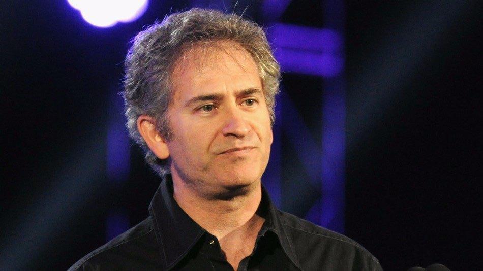 Сооснователь Blizzard окончательно покинет компанию через пару месяцев | Канобу - Изображение 1