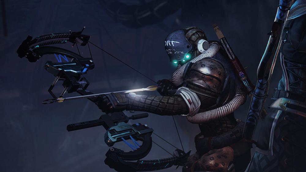 В Battle.Net началась новогодняя распродажа. Overwatch можно купить за 600 рублей!    Канобу - Изображение 1