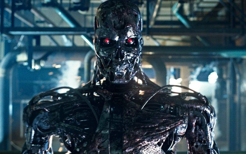 Роботы непройдут: первый взгляд насуровых иопасных героинь нового «Терминатора6». - Изображение 1