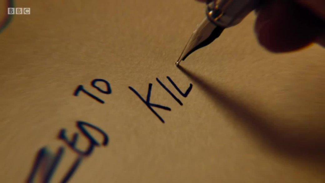 Рецензия на «Шерлок при смерти», 2-ю серию 4-го сезона «Шерлока» | Канобу - Изображение 1