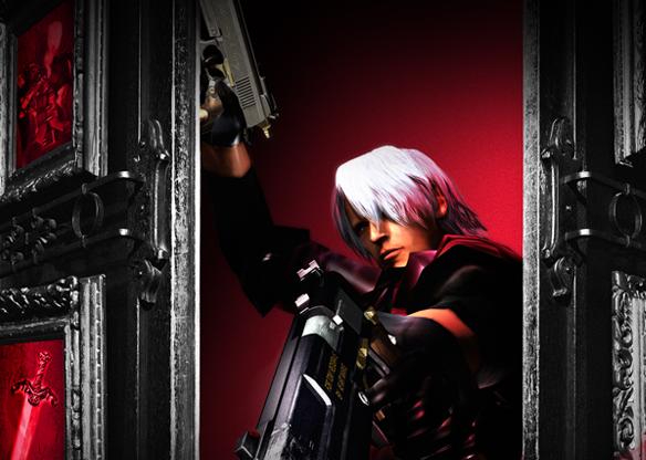 Недавно Capcom выпустила наSwitch еще иDevil May Cry, вслед затремя частями Resident Evil. Скоро наконсоли Nintendo выйдут Resident Evil 5 иResident Evil 6, даиврелизе остальных частей DMC можно, пожалуй, несомневаться. ИхSwitch-версии пока, правда, неанонсировали, носкоро это наверняка произойдет. Потому что первая часть работает напортативе отлично— теперь нужны остальные!