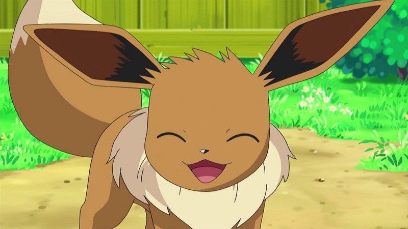 Полезные секреты Pokemon Go | Канобу - Изображение 2680