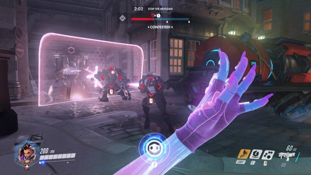 Как Riot Games заставила киберспорт вращаться вокруг своей оси | Канобу - Изображение 3