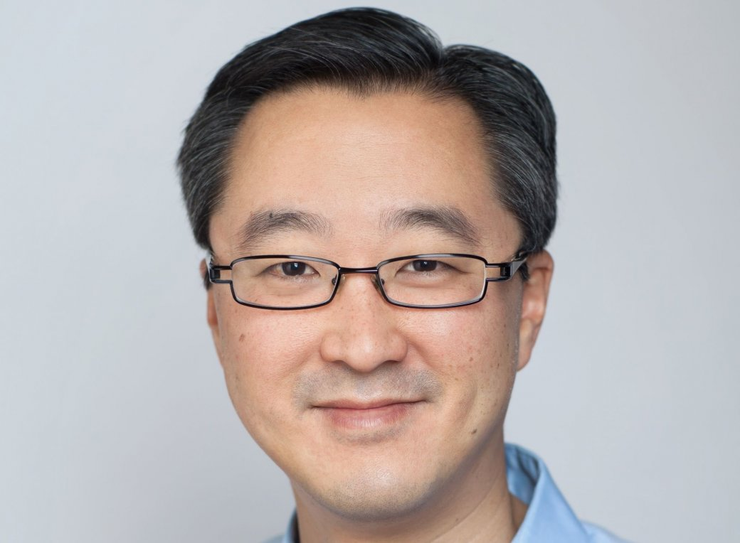 Бывший вице-президент Best Buy стал финансовым директором Zynga