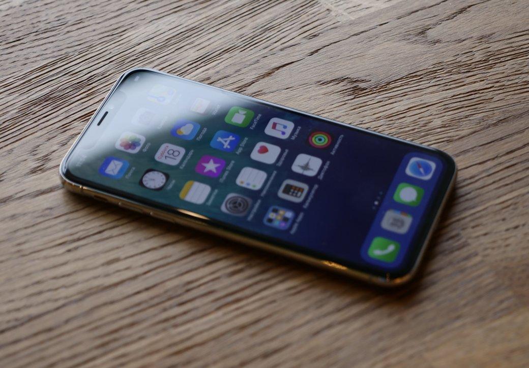 ТОП-10 причин выбрать iPhone 8 Plus вместо дорогущего iPhone X | Канобу - Изображение 3516