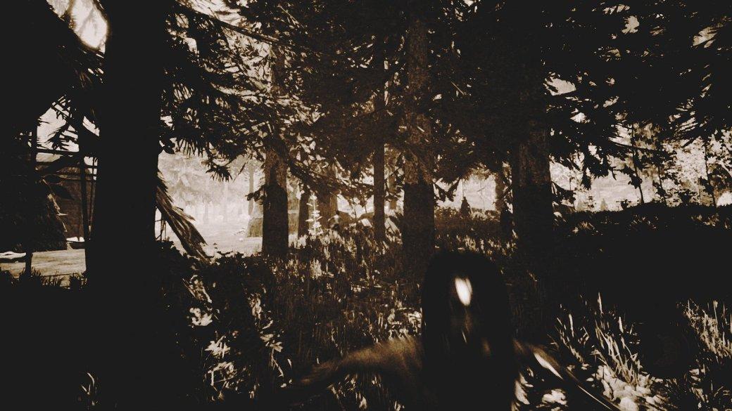 Фотомеланхолия | Канобу - Изображение 98