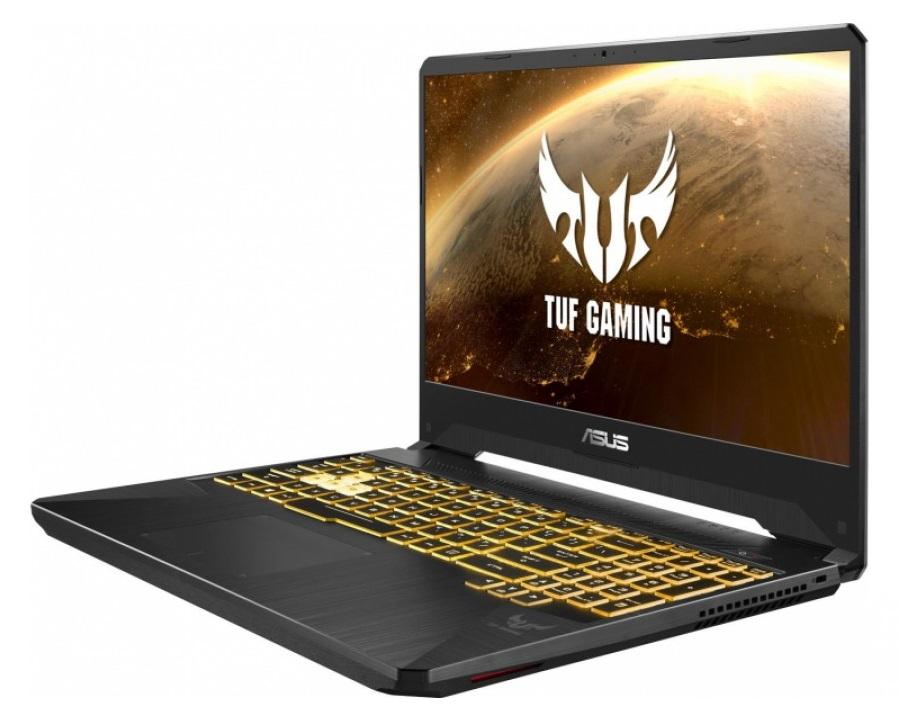 Лучшие недорогие игровые ноутбуки 2020 - топ-5 мощных бюджетных ноутбуков для современных игр | Канобу - Изображение 3188