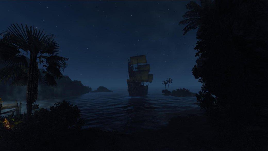 Рецензия на Risen 2: Dark Water   Канобу - Изображение 395