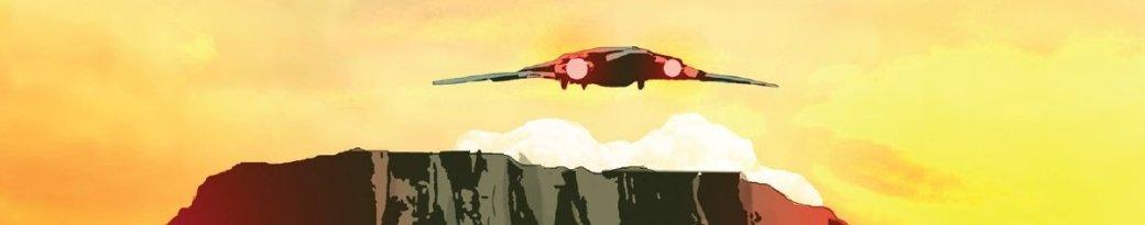 Secret Empire: Гидра сломала супергероев, и теперь они готовы убивать | Канобу - Изображение 789