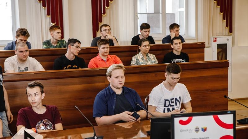 Mail.Ru запустила в ВУЗах бесплатные курсы для игровых разработчиков и тестировщиков | Канобу - Изображение 1