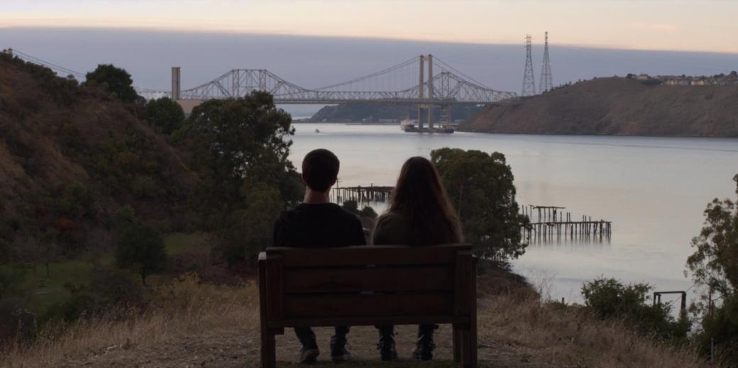 Рецензия на2 сезон подросткового сериала «13 причин почему» отNetflix. - Изображение 7