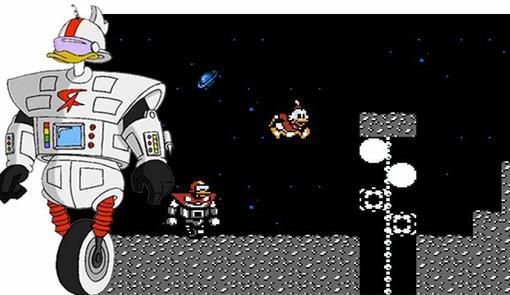 Бессмысленность игровых роботов | Канобу - Изображение 0