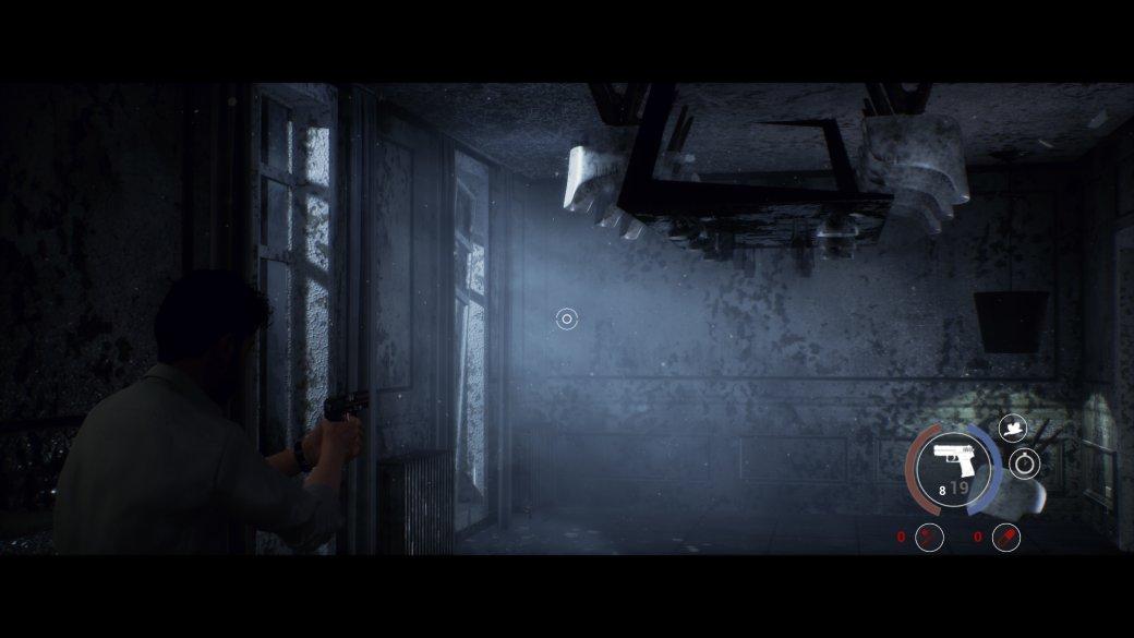 Super Seducer, Agony и другие: Metacritic назвал 10 худших видеоигр 2018 года | Канобу - Изображение 4