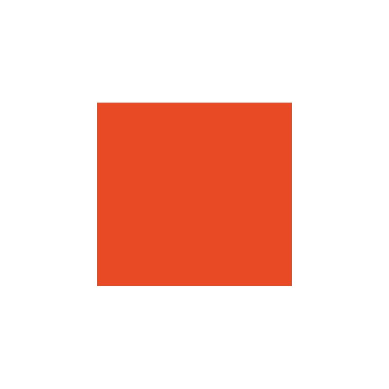 Тест: Угадай игру посаундтреку (+ розыгрыш крутых наушников JBL). - Изображение 2