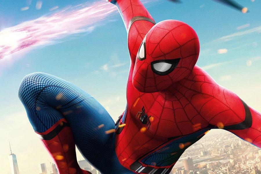 Теория: Хамелеон в киновселенной Marvel будет скруллом. И нам его уже показали | Канобу - Изображение 1