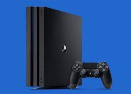 Вышла прошивка 6.02 для PS4. Она «улучшает производительность» консоли