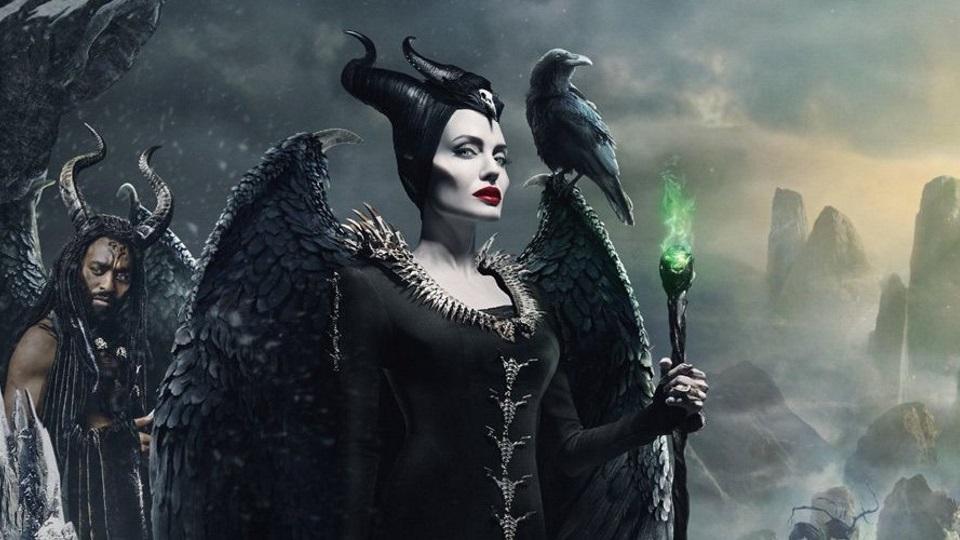 «Черная вдова» иновые «Звездные войны». Что показали напрезентации Disney наComic Con Russia 2019   Канобу - Изображение 3545