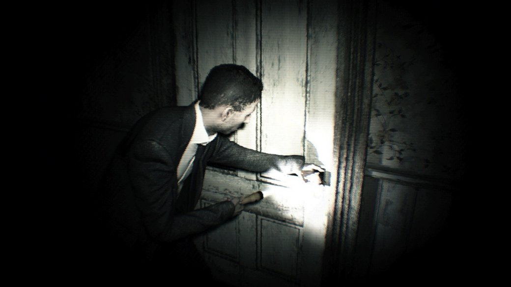 Пользователи Steam хвалят демку Resident Evil 7 и ее оптимизацию  | Канобу - Изображение 139