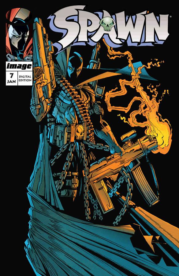 Всети появилась неиспользованная обложка комикса о Мэри Джейн с отсылкой к«Звездным войнам»   Канобу - Изображение 8344