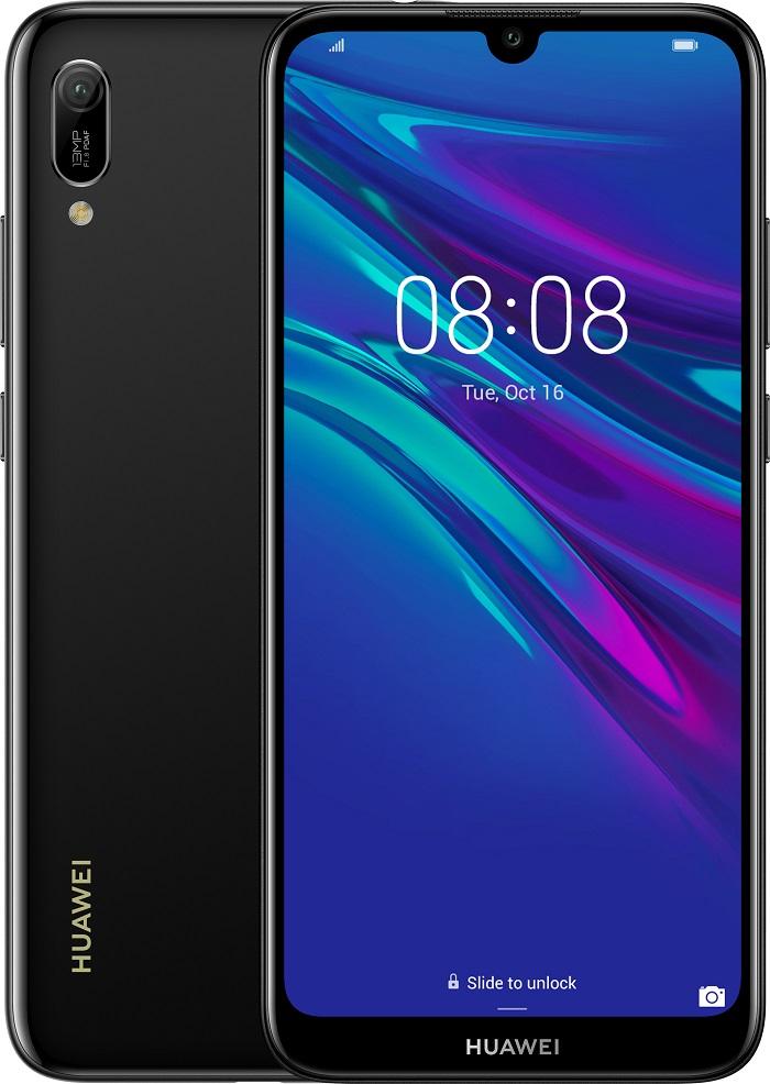 Лучшие смартфоны до 10 000 рублей 2019 - рейтинг телефонов с хорошей камерой, экраном, батареей | Канобу - Изображение 0