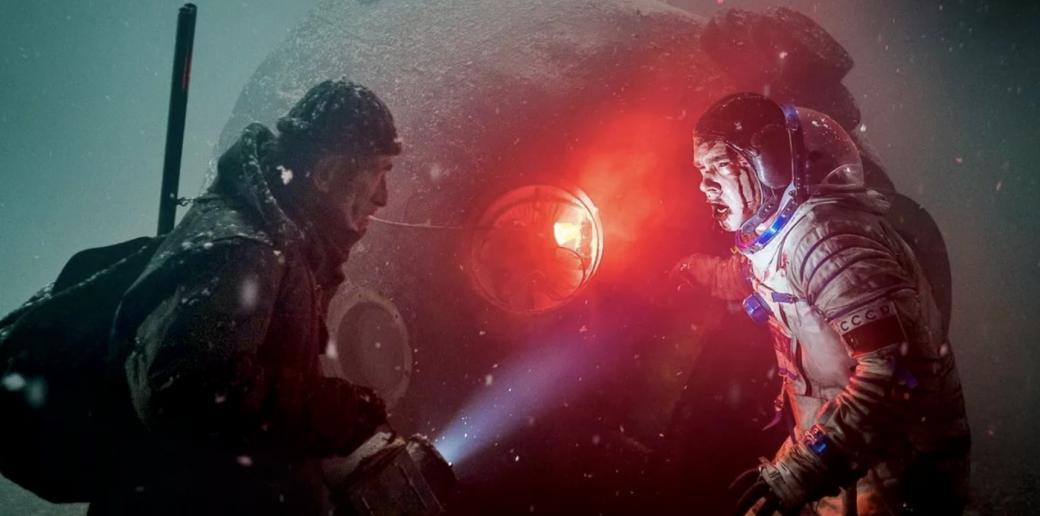 Российский триллер «Спутник» выйдет сразу вонлайн-прокат | Канобу - Изображение 3810