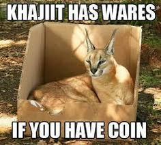 Отборные мемы иобзоры для элиты— TES III: Morrowind   Канобу - Изображение 3536