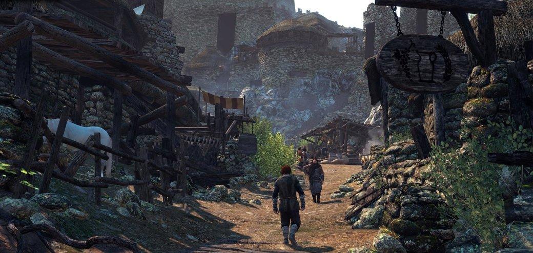 Гайд. Как создать королевство истать королем вMount & Blade 2: Bannerlord | Канобу - Изображение 675