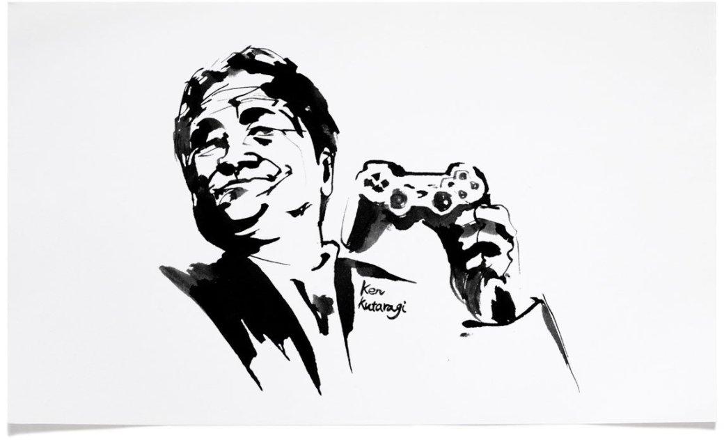 20 лет PlayStation | Канобу - Изображение 2