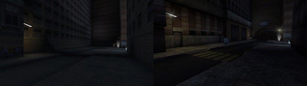 Фанаты исправят недостатки оригинальной Deus Ex17 лет спустя   Канобу - Изображение 10557