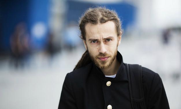 Децл критикует молодых рэперов в новом альбоме «Неважно кто там у руля»   Канобу - Изображение 1