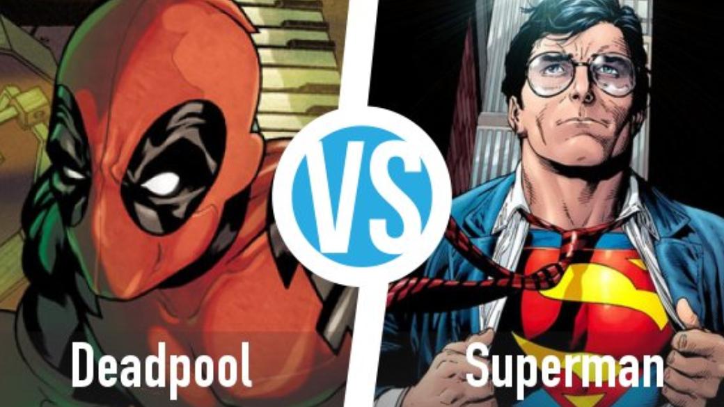 Плохая идея. Как ясоставлял топ сильнейших супергероев после «Капитана Марвел»   Канобу - Изображение 3247