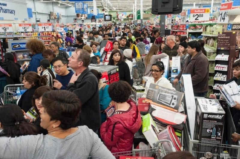 Как покупать видеоигры (инетолько) дешевле   Канобу - Изображение 3