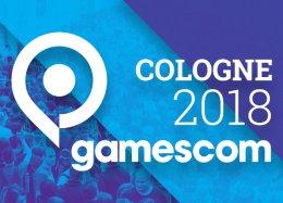 «Канобу» и«Рокетбанк» раздают всем ключи наигры отGОG.com идарят PS4 Pro вчесть Gamescom!
