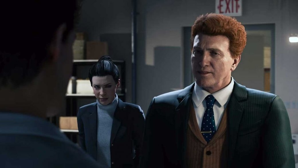 Чего ждать от Marvel's Spider-Man для PS4 | Канобу - Изображение 9