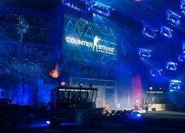 Анонсирован следующий EPICENTER по CS:GO. Он пройдет в октябре