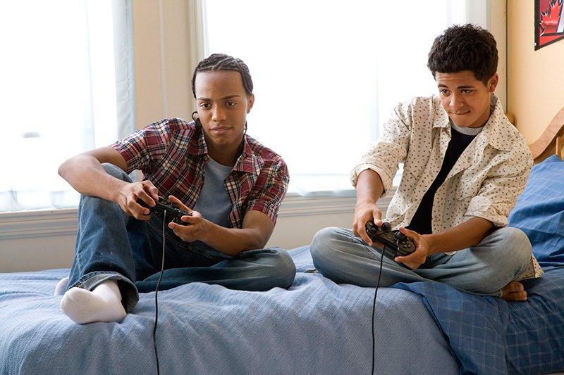 Жестокие игры связали с задержкой эмоционального развития у подростков | Канобу - Изображение 12472