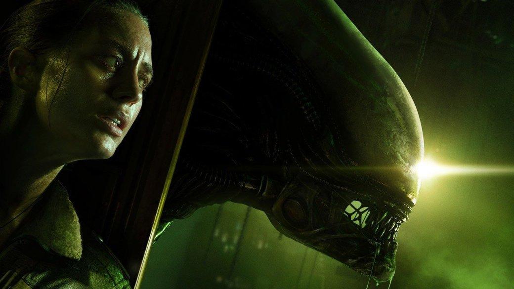 5 главных хорроров на распродаже в Steam. - Изображение 1
