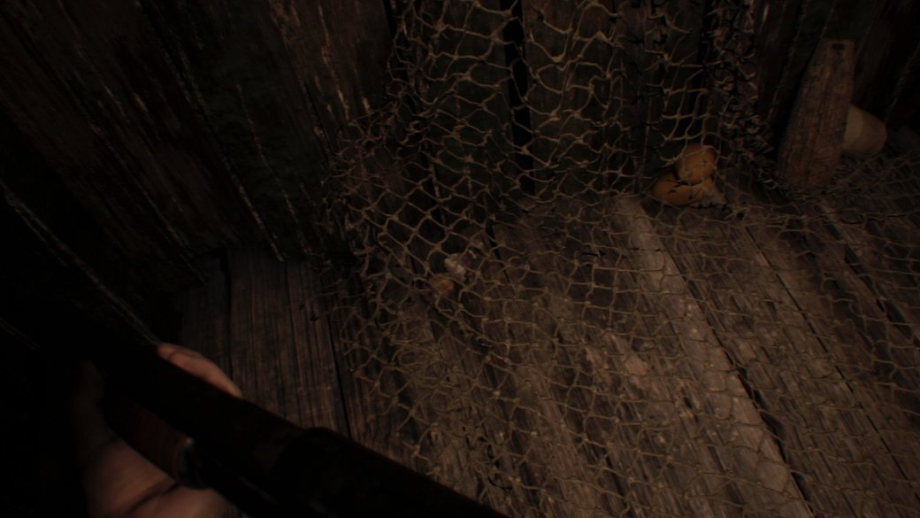 Гайд: где найти все статуэтки Мистера Везде вResident Evil7 | Канобу - Изображение 2331
