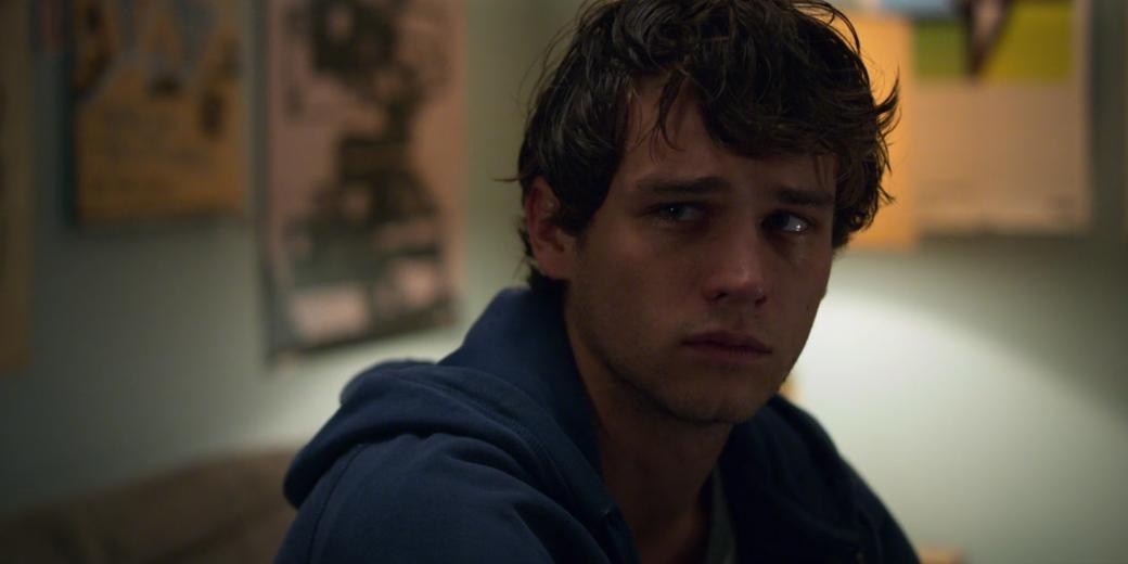 Рецензия на2 сезон подросткового сериала «13 причин почему» отNetflix. - Изображение 3