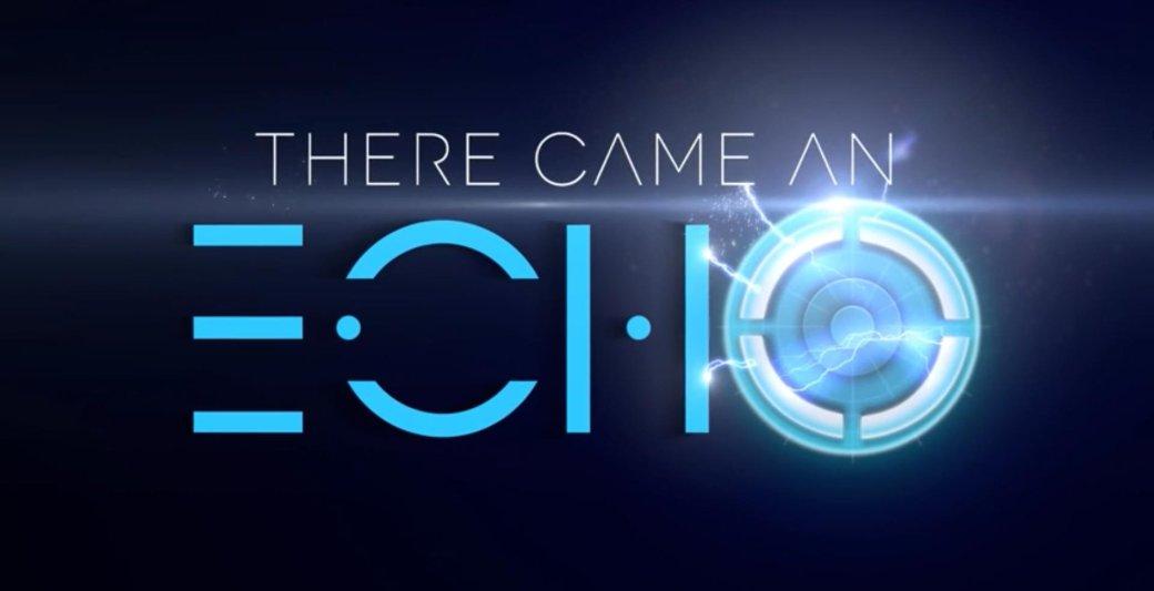 Авторы There Came an Echo опробовали управление голосом в трейлере | Канобу - Изображение 5285