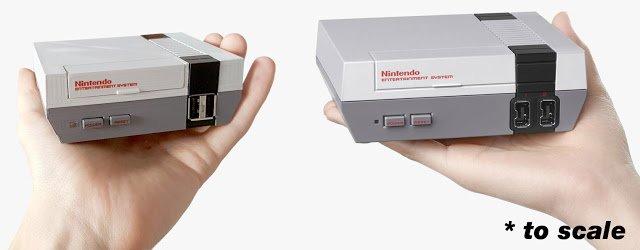 Фанатская mini NES повторяет оригинал точнее версии Nintendo | Канобу - Изображение 5385