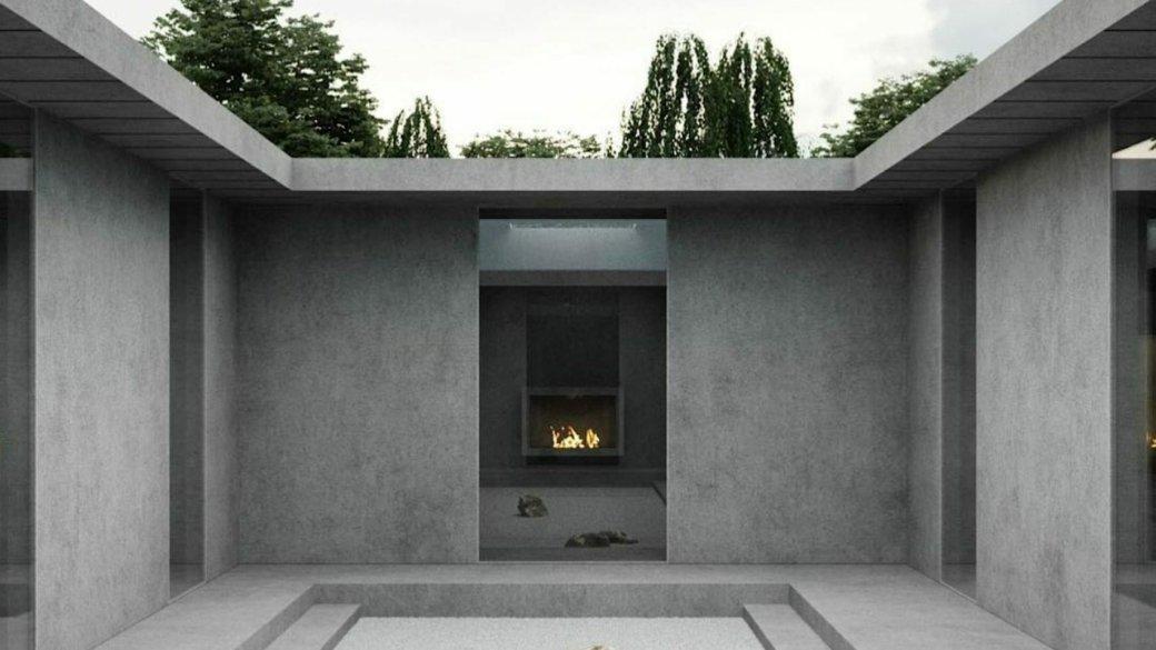 Канье Уэст решил строить жилье для бедных, вдохновившись «Звездными войнами» | Канобу - Изображение 71
