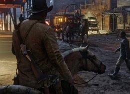 Red Dead Redemption 2 в реальной жизни. Как на самом деле жили на Диком Западе