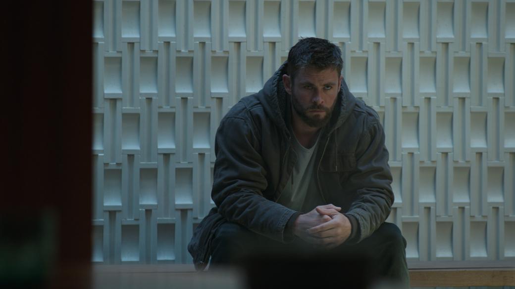 Спойлеры. Разбираем самый спорный сюжетный ход фильма «Мстители: Финал» | Канобу - Изображение 3