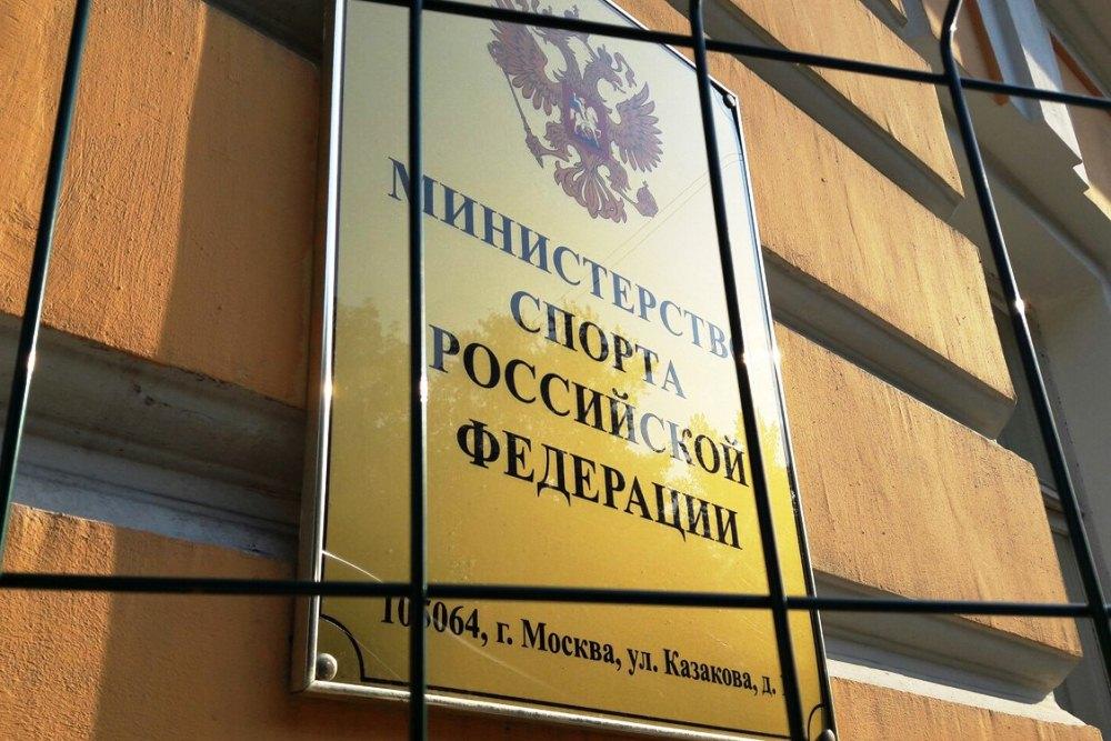 Федерация компьютерного спорта России получила государственную аккредитацию от Минспорта РФ . - Изображение 1