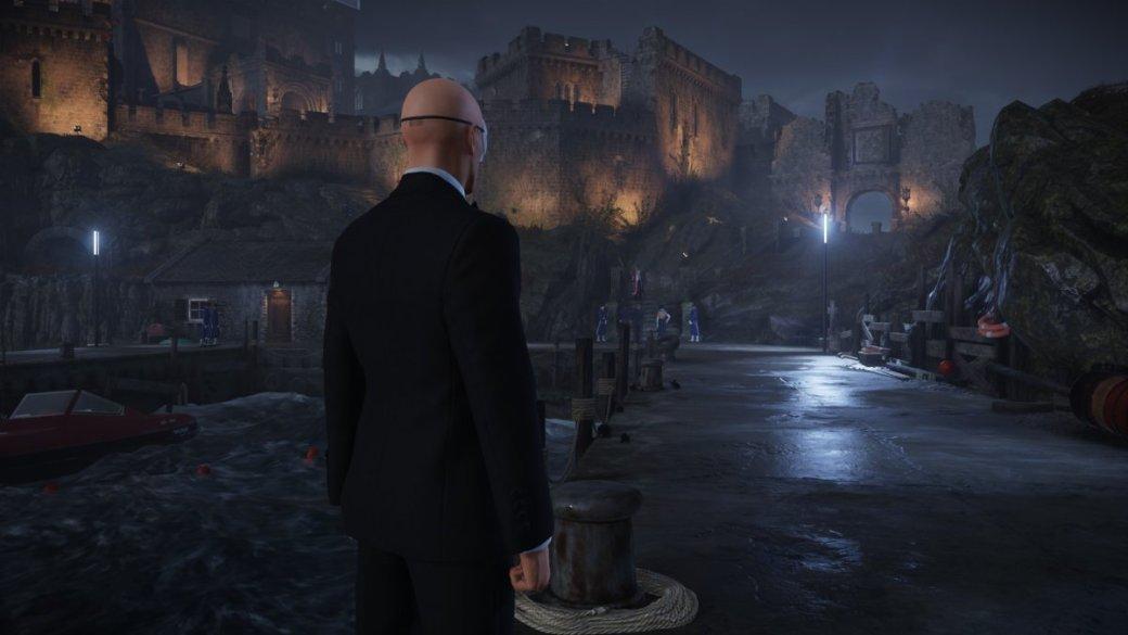 В PS Store началась новая распродажа. Layers of Fear 2, Just Cause 4 и другие игры со скидками | Канобу - Изображение 2