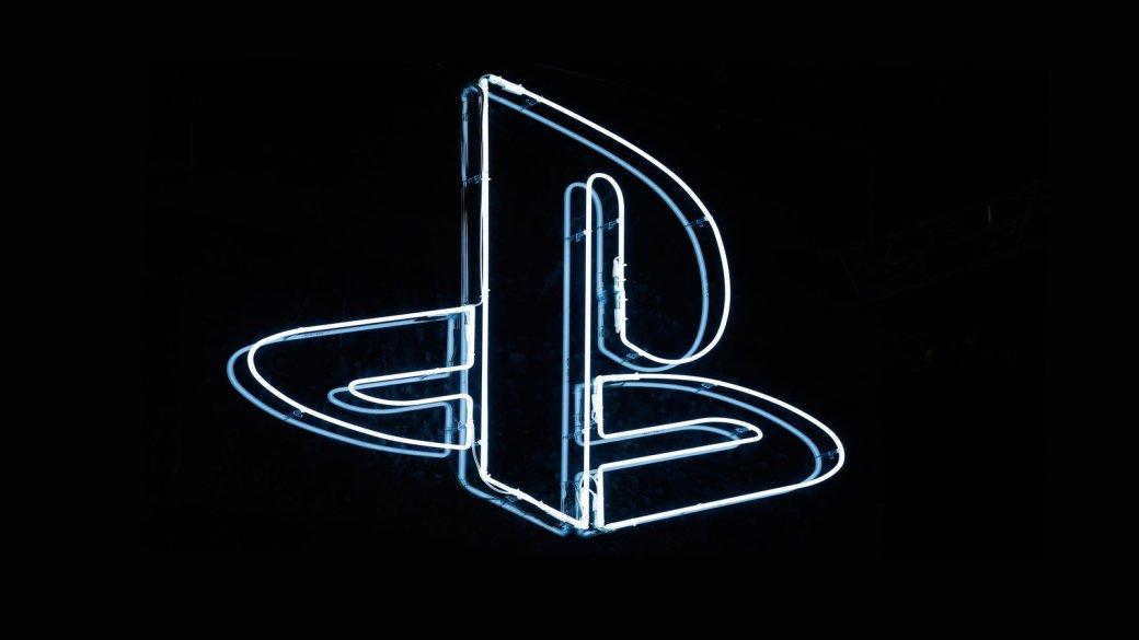 Все о PlayStation 5 - дата выхода PS5, характеристики, цены в России и мире, игры | Канобу
